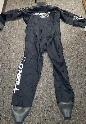 O'Neill Men's Dry-suit Size Medium