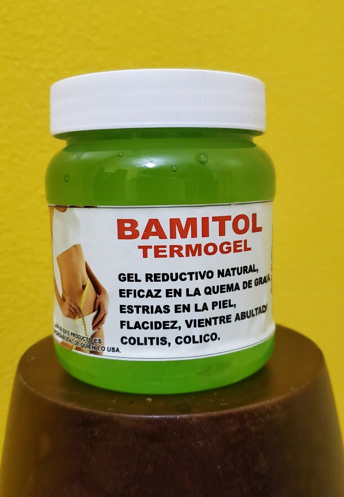 Bamitol
