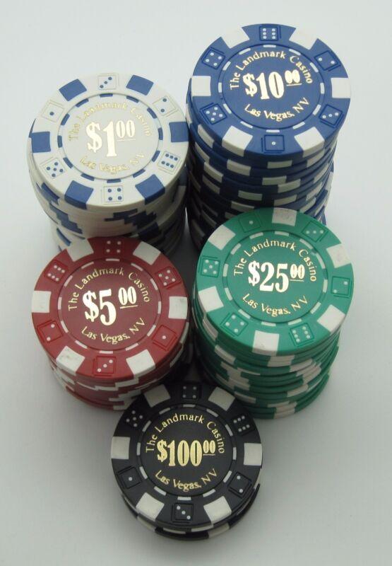 Ac casino free chip 2019