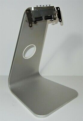 "Apple iMac A1207 20"" Stand Base With Hinge and Screws"
