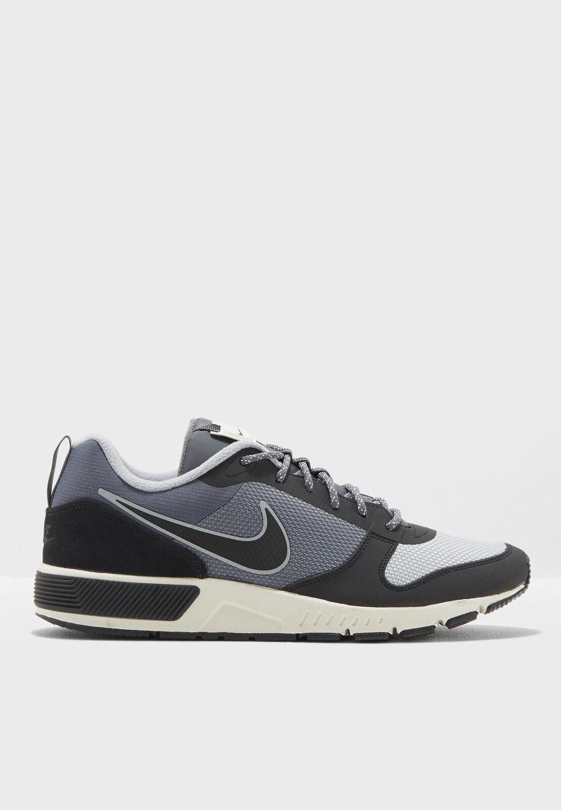 Nike Nightgazer Trail 916775 Sneakers de Hombre Calzados Vesga