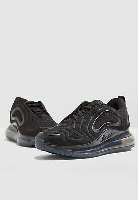 NIKE AIR MAX 720 MEN'S SHOES ASSORTED SIZES NEW IN BOX AO2924 007