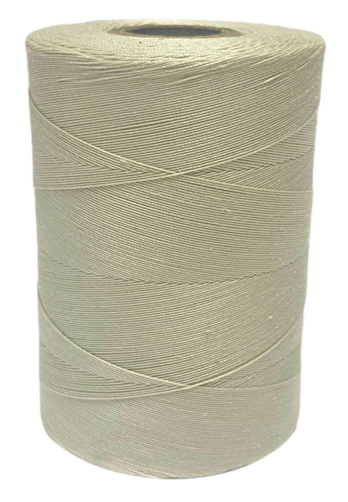 Conso Sewing Thread 100% Cotton Gassed & Mercerized – Box of 16 Rolls Color #023 Crafts