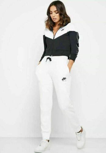 NEW Nike Sportswear Heritage Women
