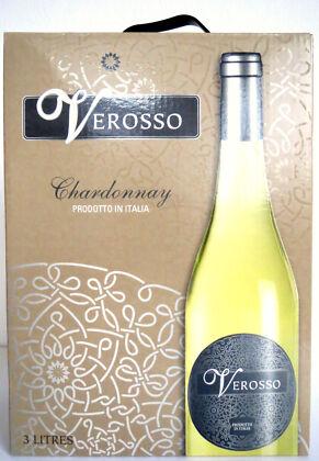VEROSSO-CHARDONNAY-30l-Bag-in-Box-Weiwein-Wein-Italien