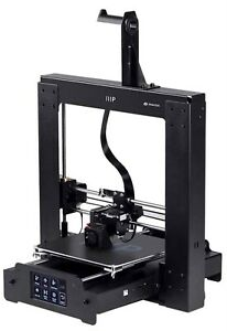 monoprice mp i3 3d printer canada
