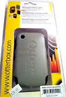 OTTERBOX Cell Phone Housings for BlackBerry Curve 8520