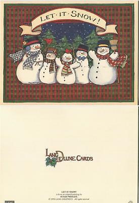 VINTAGE TIFFANY GLASS LAMP STETHOSCOPE MEDICINE BOTTLES 1 CHRISTMAS SNOWMAN CARD