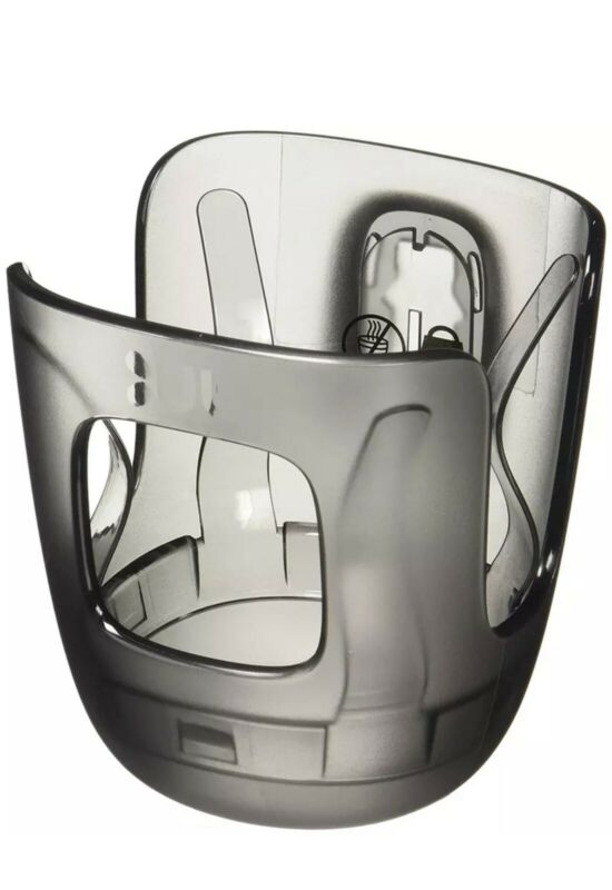 UPPAbaby Cup Holder for Vista 2015+ Cruz Minu Gray Brand Stroller Damaged Box