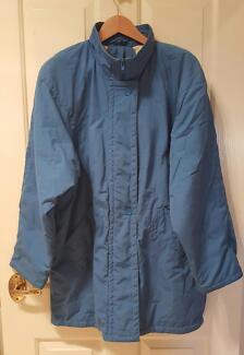 Coat - Winter coat size 16