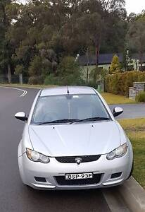 2010 Proton Satria Hatchback 12 months rego Blaxland Blue Mountains Preview