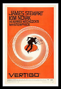 011-Vintage-Movie-Art-Poster-Vertigo-FREE-POSTERS