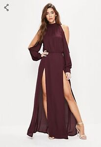 Brand New Missguided Dress $50 Parramatta Parramatta Area Preview