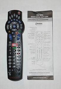 Roger Atlas Shaw Compatible 1056 B03 Universal Motorola