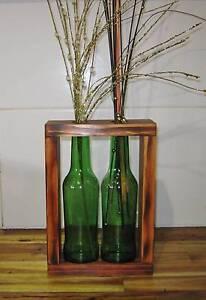 Decorative Vase Centrepiece Hamersley Stirling Area Preview