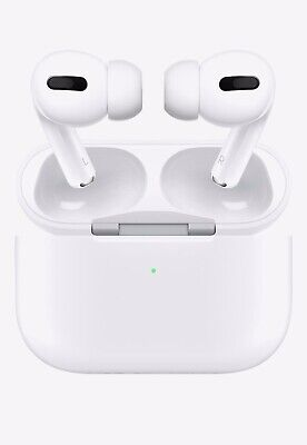 Apple AirPods Pro - SEALED - FREE SHIPPING