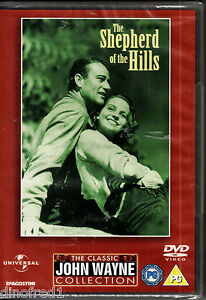 The-Shepherd-of-the-hills-John-Wayne-DVD