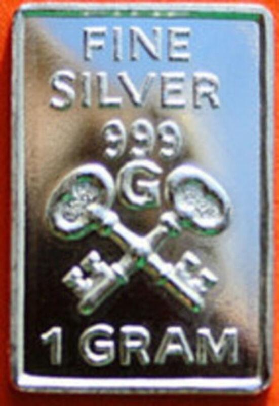 Pope Rome Vatican Keys Sterling Silver Catholic Knights Columbus KC Award Box
