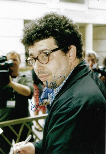 Neil LaBute Autogramm signed 20x27 cm Bild