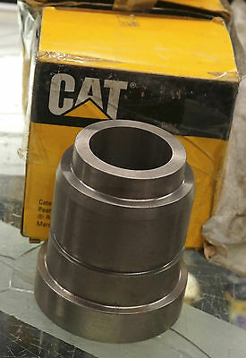 Caterpillar 7j3351 Hydraulic Cylinder Head 3040-01-175-5261 Cat