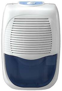 DEHUMIDIFIER - GDNM10 - 10 LITRE - - FREE NEXT DAY DELIVERY + 1 YR GUARANTEE
