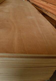 MERANTI Plywood Best Quality 12 Smooth Both Sides - BC Quality Coopers Plains Brisbane South West Preview
