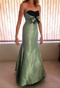 Studio Collection ball gown Maylands Bayswater Area Preview