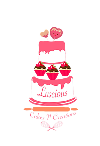 Custom Cakes to suit your budget in Gungahlin Area Ngunnawal Gungahlin Area Preview