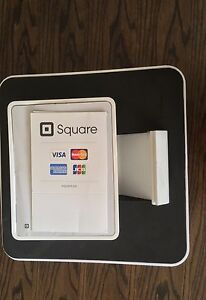 Square Point of Sale NEW