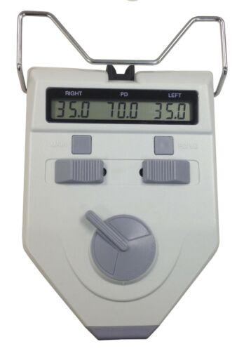 BST-A890 Digital PD Meter Optical pd Meter  Pupilometer Target Dist PD/VD