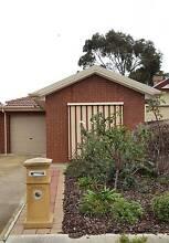 SPACIOUS 3 BRDM + A STUDY Alberton Port Adelaide Area Preview
