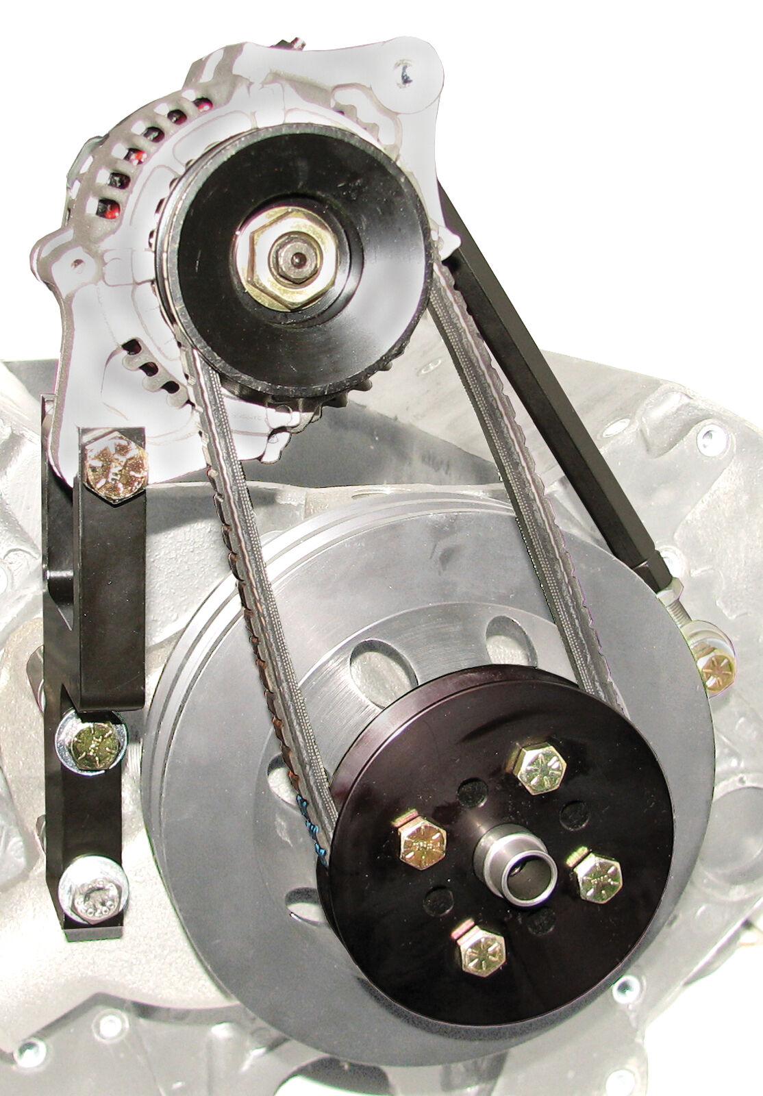 Chevy Turbo 400 Transmission Wiring Diagram Also 4l80e Transmission