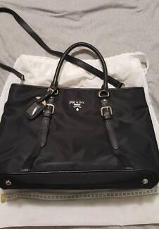Prada Bag Bags Gumtree Australia Perth City Area 1190779326
