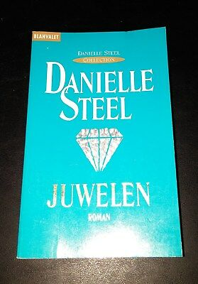 Juwelen By Danielle Steel