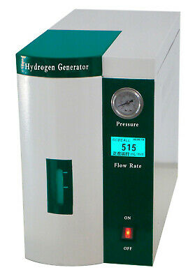 220v High Purity Hydrogen Gas Generator 300mlmin Hydrogen Generator Ha300