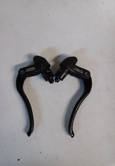 Cane creek tt200 brake levers