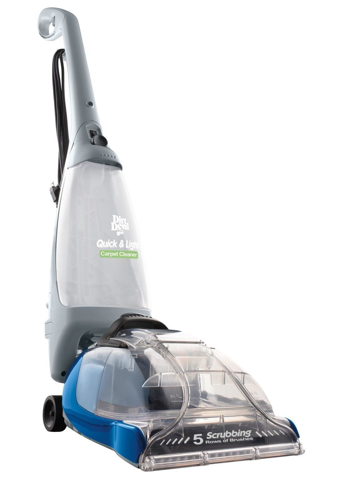 Carpet Cleaners For Sale Ebay