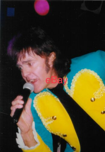 Raider-Style Coat Swatches/Pix Personally AUTOGRAPHED to U by Mark Lindsay