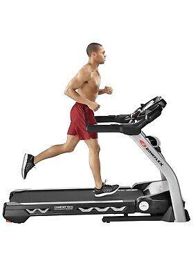 BrandNew In Manufacture Sealed Bowflex BTX216 treadmill