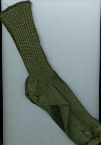EXCELLENT Boy Scout Socks
