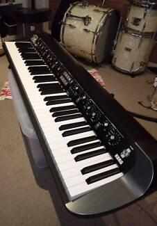 Korg SV1 Black - 73 Key Stage Vintage Piano