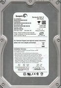 3.5 SATA Hard Drive 320GB