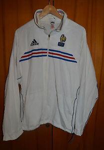 98 France Adidas Off 59Letertre Veste 43L5jAR