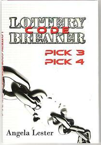 Pick-3-Pick-4-LOTTERY-CODE-BREAKER-by-Angela-Lester