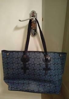 replica celine bags - Celine belt bag | Bags | Gumtree Australia Willoughby Area - St ...