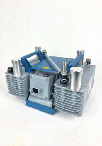 Vacuubrand Vacuum Pump ME 8