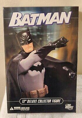 DC Direct Limited Batman 13