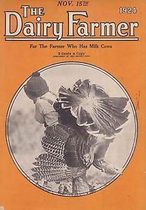 NOV-15-1924-DAIRY-FARMER-farm-magazine-THANKSGIVING