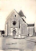 Br19619 Ineuil L Eglise France -  - ebay.co.uk
