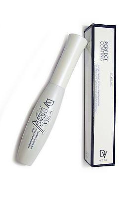 Eyelash Extension DV Perfect Coating Lash Protective Sealant 7ml